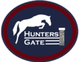 Hunters Gate Stables - Princeton, Texas